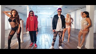 Alto Contenido Remix Official Video - Maldy Ft. Chencho, Luigi 21 Plus, Jowell y Randy y Ñejo