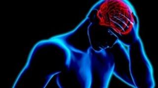 Бутакова Боли в голове