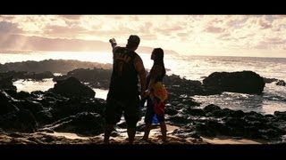 Come Back To Me - Drew Deezy ft. Fiji (Music Video)