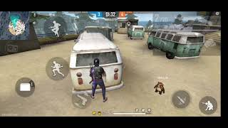 Download Lagu Highlight free fire 🇧🇷🎯 BUM HEADSHOT mp3