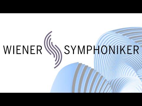 """""""Der Zauberlehrling"""" Schulkonzert 2014 - Wiener Symphoniker"""