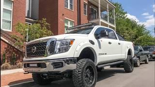 2019 nissan titan xd pro 4x   2019 nissan titan xd diesel   2019 nissan titan warrior diesel