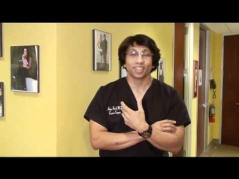 Choosing a Cosmetic Surgeon: ARTISTRY - Amiya Prasad MD