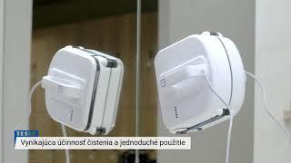 TESLA RoboStar W550 - robotick…