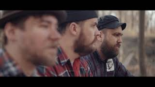 Flatfoot 56 Cain Official Music Video YouTube Videos