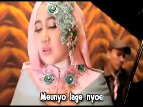 Lagu Aceh Terbaru 2015 Kaka Aulia   Tujoeh Purnama   YouTube
