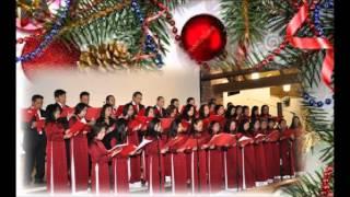 CDTG Nổi Niềm Đêm Noel -- Xmas 2013