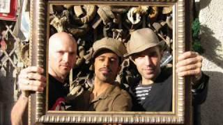 בלקן ביט בוקס מיי בייבי / Balkan Beat Box My Baby + lyrics
