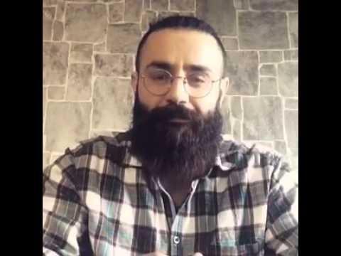 Shahin Najafi 2