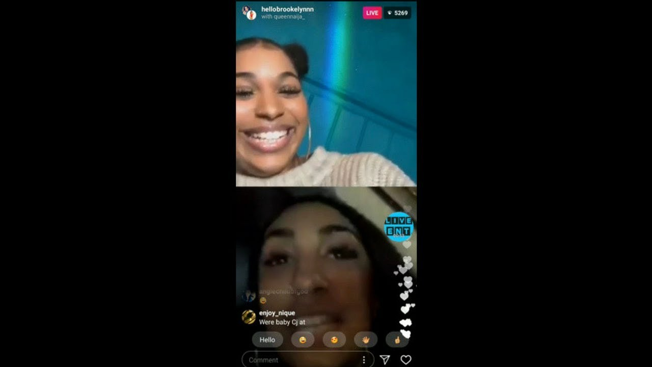 on-instagram-live-with-queen-both-our-moms-smash-or-pass