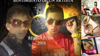 Antes Que Te Ballas - Latyn Pack [Rap Romantico 2017]