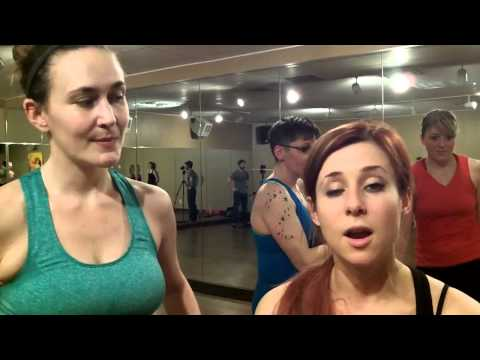 Interview With Nikki Love-Adkins of Sumits Hot Yoga Springfield, Mo.