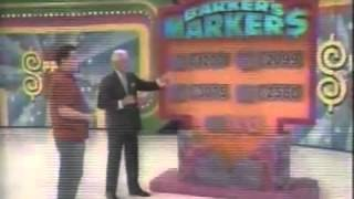 The Price Is Right | October 13th, 2005