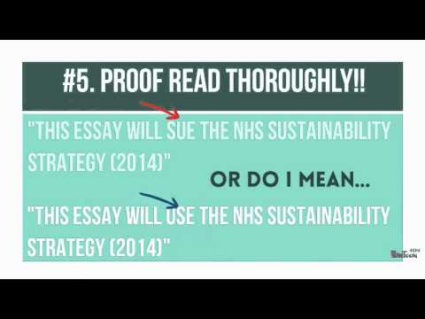effective academic writing   the short essay answer key     IELTS Academic