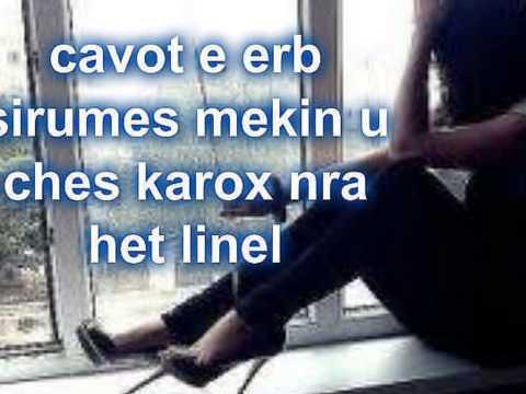 luys@ kbacvi .....