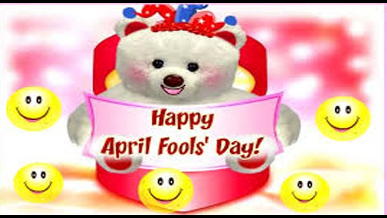 Image result for April fools wishes images