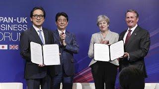 La factura del Brexit estanca las negociaciones - economy