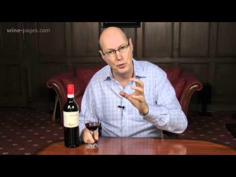 Allegrini, Valpolicella 2013, Italy, wine review