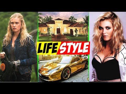 Eliza Taylor #Lifestyle (Clarke Griffin In The 100) Net Worth, Boyfriend, Interview, Biography