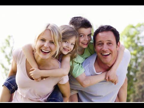 Какую ответственность несут родители за ребёнка после 15 лет?