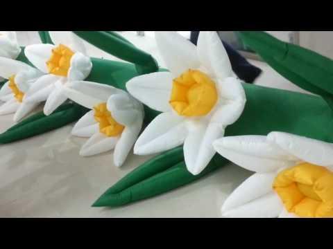 jenny flowers dubai