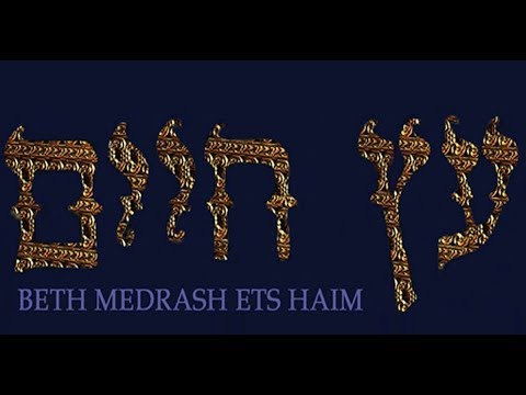 Learn to Read Hebrew | Learn Hebrew Pod