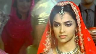 Copy of Love Aaj Kal amazing musical scenes.