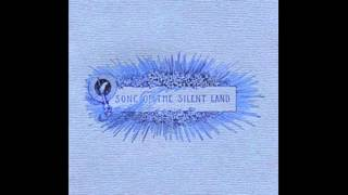 "Constellation Records - ""Song of the Silent Land"" (Full Album)"