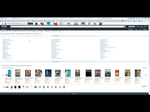 optimizing-your-amazon-flips-search-w/tactical-arbitrage-&-shawn-mayo---selling-online-amazon-fba