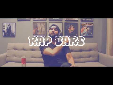 """Indie - Rap Bars """"freestyle"""""""