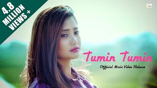 Tomba Presents BM Production Tumin Tumin Introducing : Kangjamba Ya...