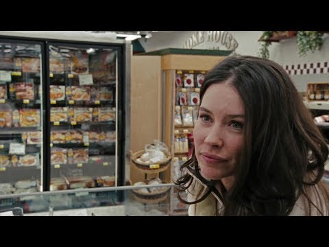 Evangeline Lilly | The Hurt Locker All Scenes [4K]