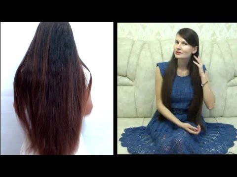 Касторовое масло в косметологии — применение для кожи лица