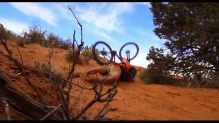 Head to http://theentertainmenthotline.net A mountain climber becom...