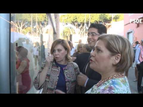 ¡Promesa cumplida, regresa el béisbol a Guasave! from YouTube · Duration:  2 minutes 44 seconds