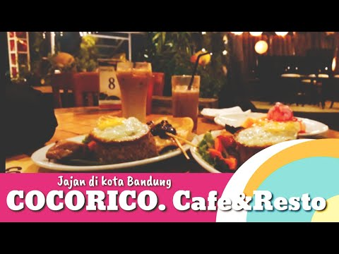 cocorico-cafe-and-resto- -the-best-view-resto---bandung-paling-hits