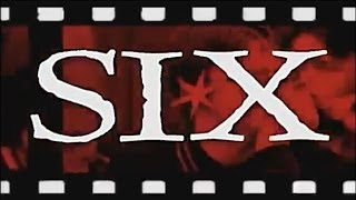 Six The Movie -- Helen Smith