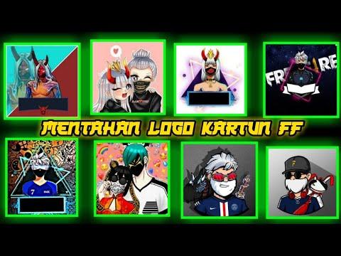 Free Foto Ff Keren Kartun Gif Phone Tips