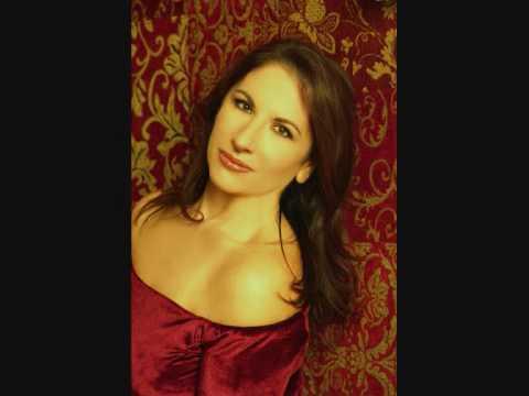 IGNAZ MOSCHELES  Study for piano in D major , op.70 n.13    LOREDANA BRIGANDI' , pianist