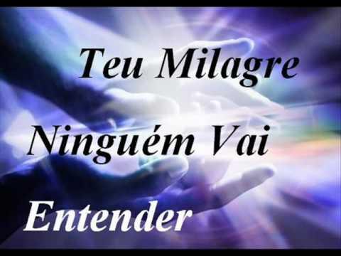 Agir De Deus Wilian Nascimento Letrasmusbr