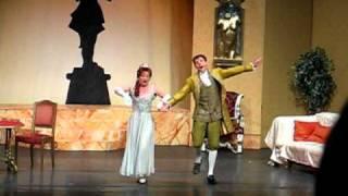 Operettenbühne Wien - PAGANINI