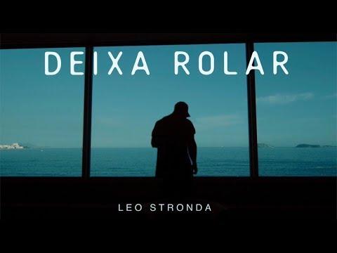 GRATUITO DOWNLOAD BONDE MP3 ELA STRONDA TEM MUSICA ESTILO DA