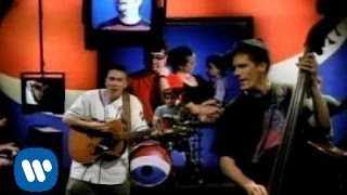 Watch Barenaked Ladies Enid video