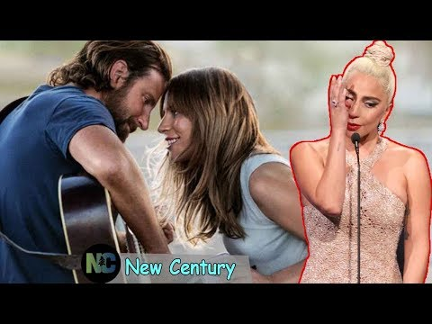 How Silly! Lady Gaga Addresses Dating Rumors With Bradley Cooper