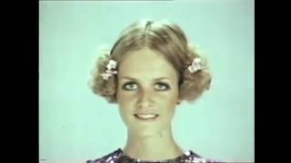 Tame Impala - Alter Ego (video)