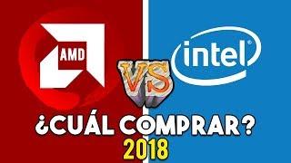 Amd vs intel videos / InfiniTube