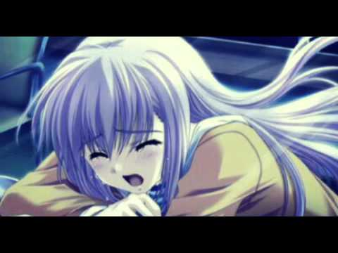Nightcore - Reason To Love (Acoustic) (Ourlastnight)