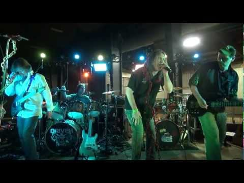 Jerkstore 3-30-13 (reunion song) Don't Blame Me
