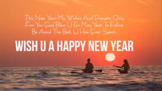 Happy New Year 2018 Quotes Sms Messeges www happynewyear2018imagesdownload com
