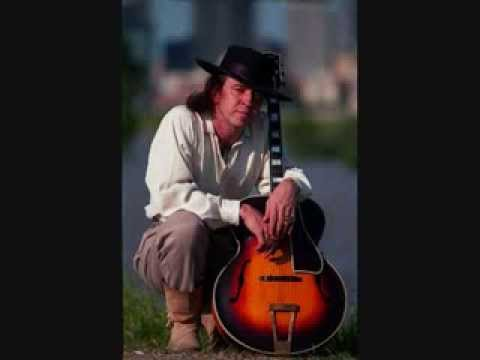 Arc Angels - See What Tomorrow Brings - Stevie Ray Vaughan Dedication - (Lyrics in description)
